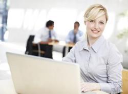 Szkolenia IT online - innowacyjność, wygoda, profesjonalizm